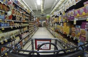 techniques-secrètes-des-supermarchés-2-300x195