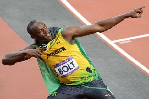 Usain-Bolt-930x620_scalewidth_630