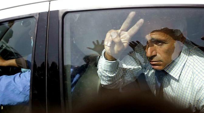 L'histoire oubliée de Mordechai Vanunu, lanceur d'alerte israélien kidnappé par le Mossad