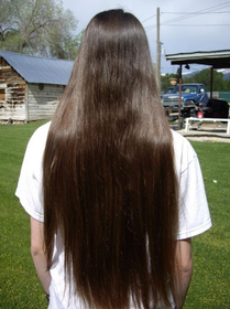 woman_with_long_hair