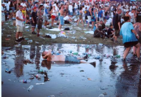 woodstock_99_pd