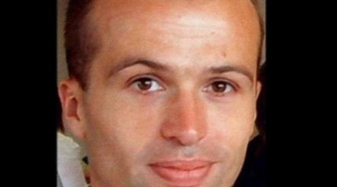 GB: l'espion trouvé mort dans un sac cadenassé victime d'un accident