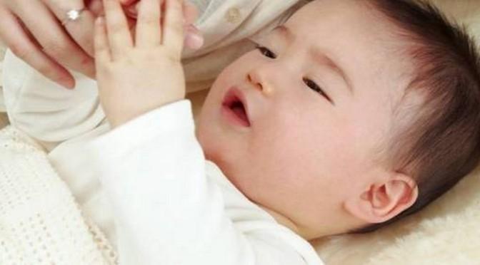 Chine : un bébé mort vivant se réveille avant l'incinération