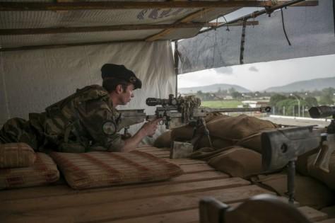 Crise-en-Centrafrique-quelle-reponse-militaire_article_landscape_pm_v8