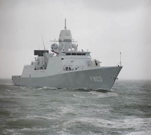 De-Zeven-Provinciën-class-frigate-300x268