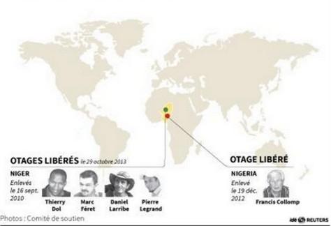 dernières-libérations-otages