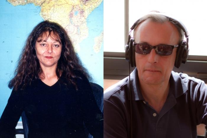 Deux-journalistes-francais-enleves-et-tues_article_landscape_pm_v8