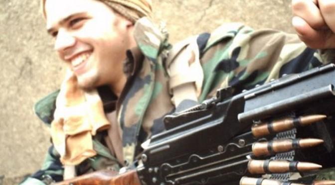 Des Européens reprennent la coopération sécuritaire avec la Syrie