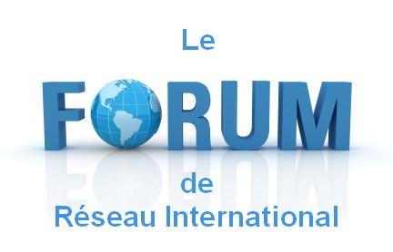 Forum-RI