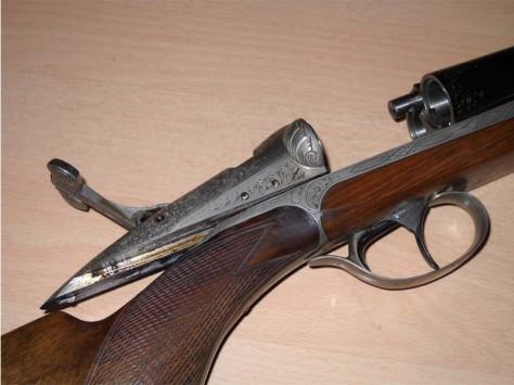 fusil-de-chasse-darne-r17-occasion