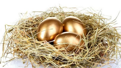 golden_eggs_1_