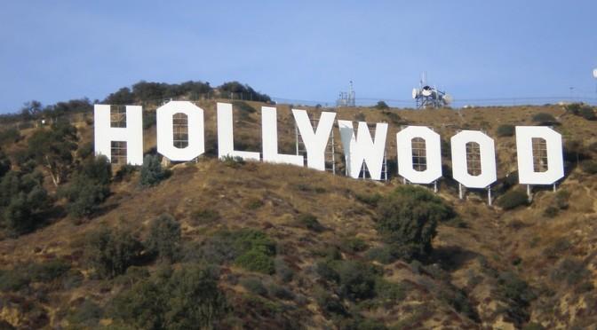 Reportage Comment Hollywood créé l'Islamophobie et la haine des Arabo Musulmans