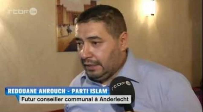 Belgique : Une bombe électorale qui pose bien des questions !
