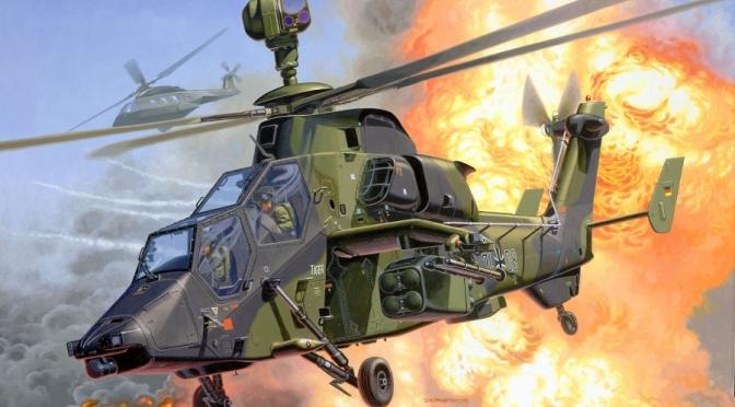 Vers une nouvelle intervention de l'OTAN en Libye ?