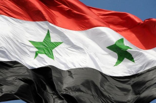 la-syrie-connait-de-plus-ne-plus-de-violences1