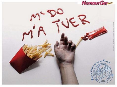 McDo_versus_Burger_King