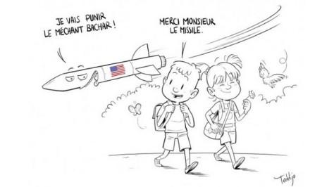 merci-monsieur-le-missile-600