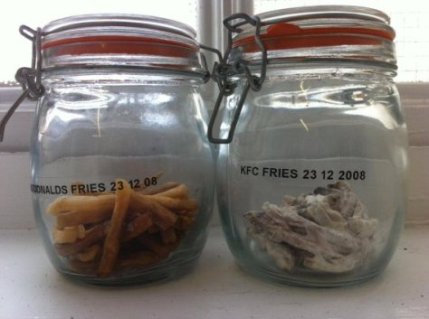 o-OLD-FRIES-570