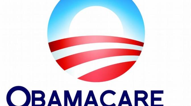 ObamaCare ? Santé précaire !