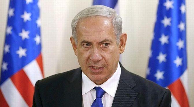 Le bluff médiatique israélien sur le nucléaire iranien