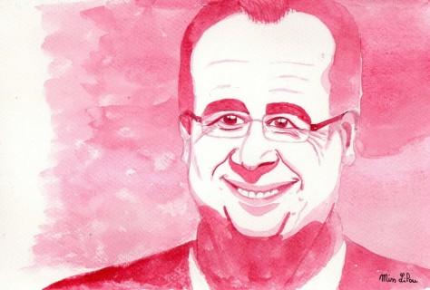pinkpresident