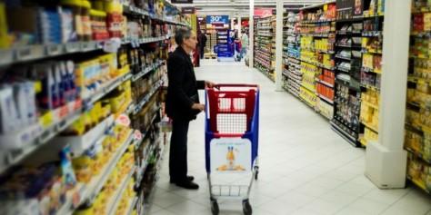 supermarche-web
