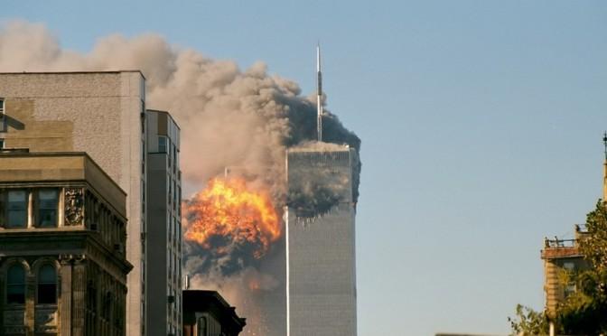 De JFK à 9/11, la marque du Système