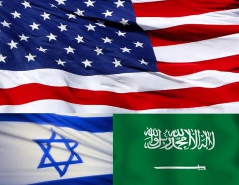 us_isr_saud
