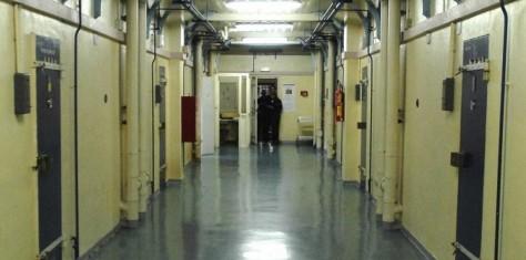 6344331-le-fils-de-marisol-touraine-en-prison-pour-extorsion-de-fonds