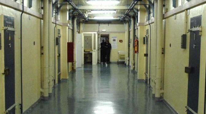 France : Ce que vous n'avez pas envie de savoir sur les prisons