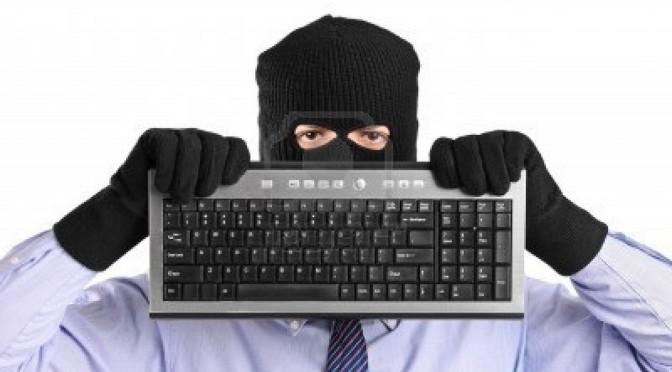 La NSA sait capturer les frappes sur un clavier sans logiciel