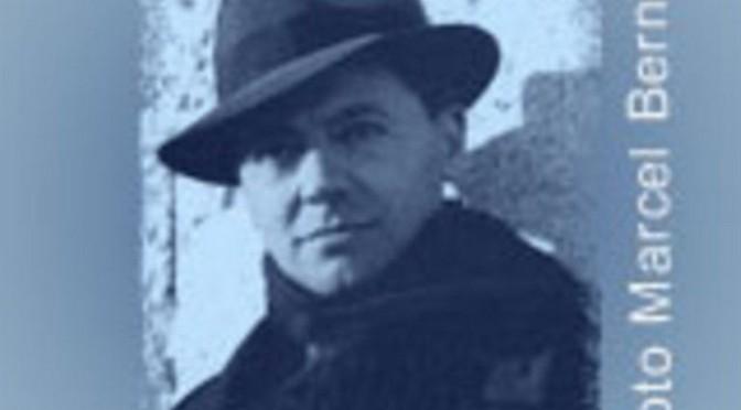 Les services secrets américains auraient-ils été en rapport avec l'arrestation de Jean Moulin ?