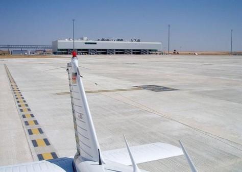 Airport_Ciudad_Real