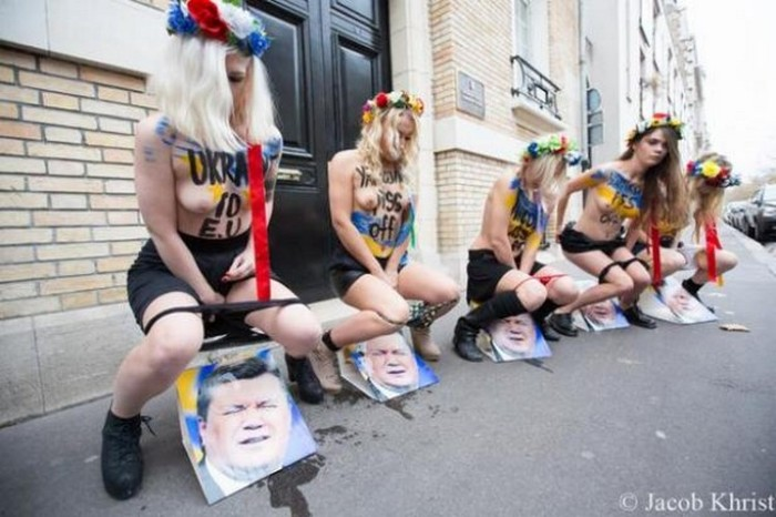 article_femen_-_Copie