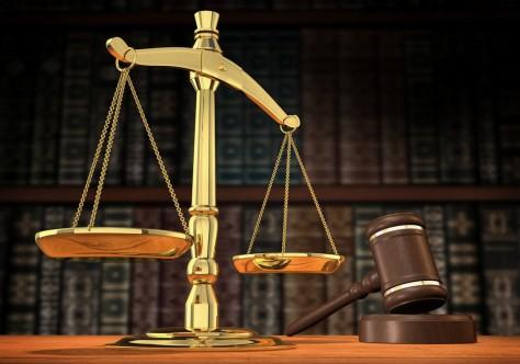 Balance-justice-procès