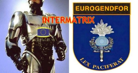 EUROGENDFOR-NWO-FORCE-EU-ORDER-ROBOCOP