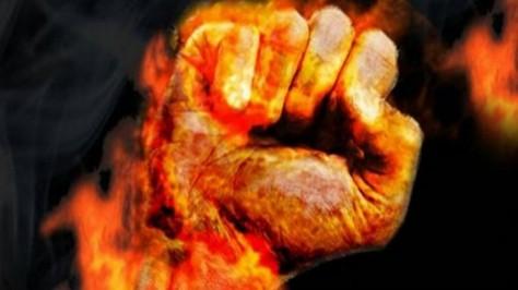 immolation-700x393