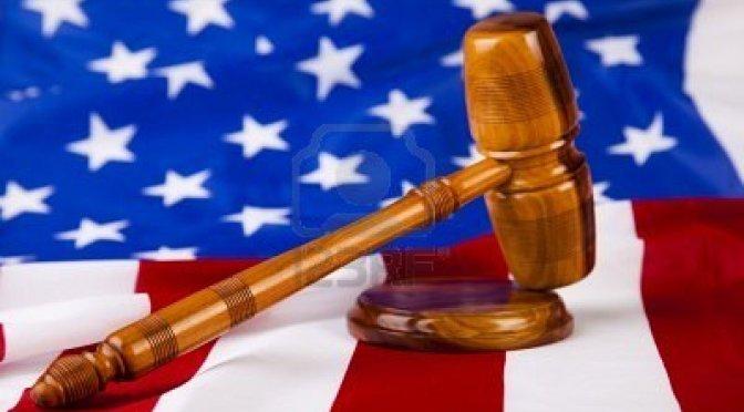 Etats-Unis : ces vielles lois farfelues qui ont toujours cours