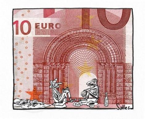 la-pauvrete-dans-toute-l-europe