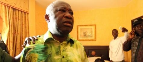 laurent-gbagbo-292199-jpg_176967