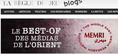 le-best-of-des-mc3a9dias-de-lorient-le-blog-du-memri-laregledujeu_org_memri