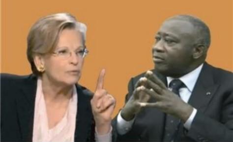 MAM-Gbagbo