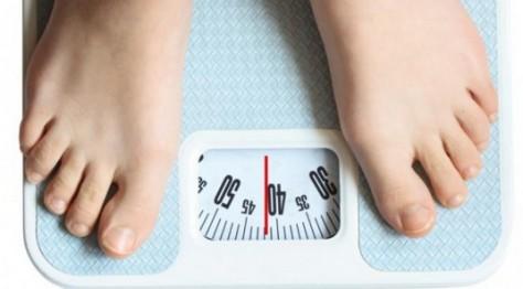 manger-du-coton-pour-maigrir