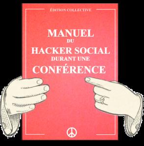 manuel-hacking-social