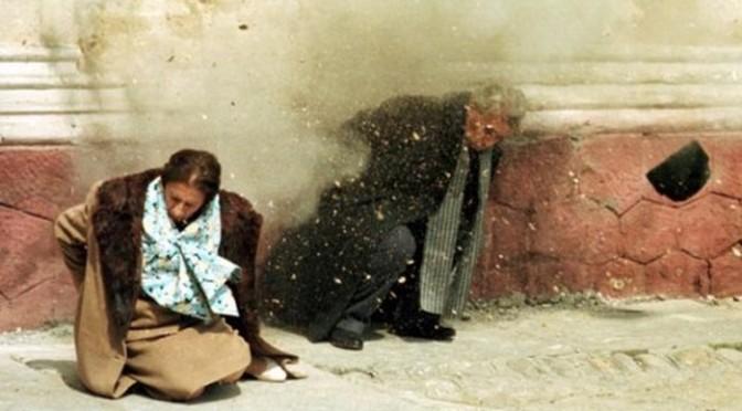 Le trésor de Ceausescu