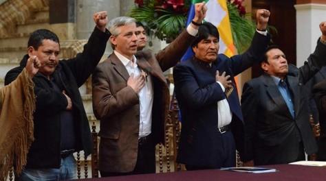 presidente-Bolivia-Evo-Morales-durante-ceremonia-dispuso-expropiacion-acciones-Red-Electrica-Espanola