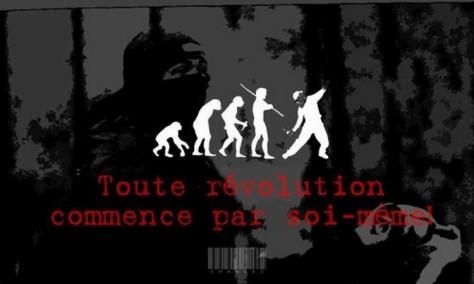 Revolution_1_-2ea60