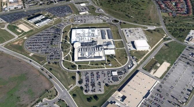 NSA collecte des données à partir de câbles sous-marins
