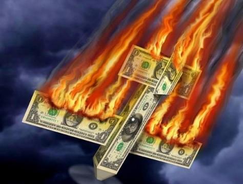 USD-en-feu