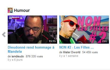 youtube-dieudonne